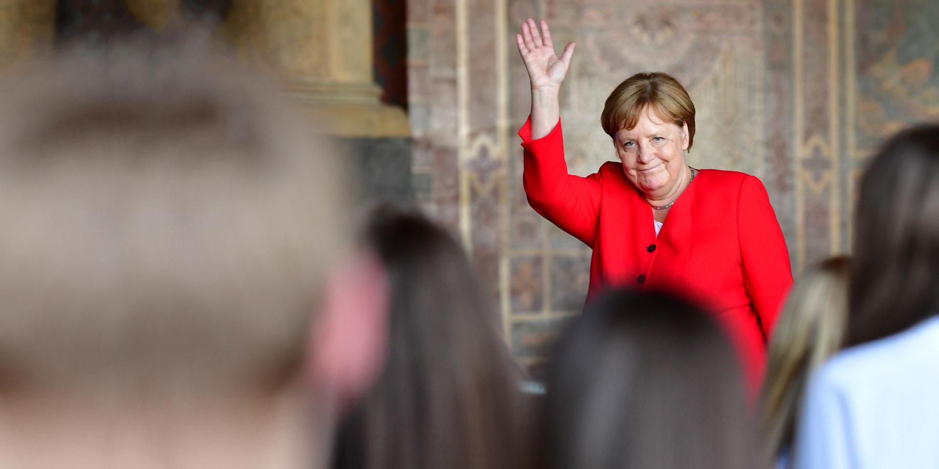 Wat betekenen de verkiezingen in Duitsland voor uw beleggingen?