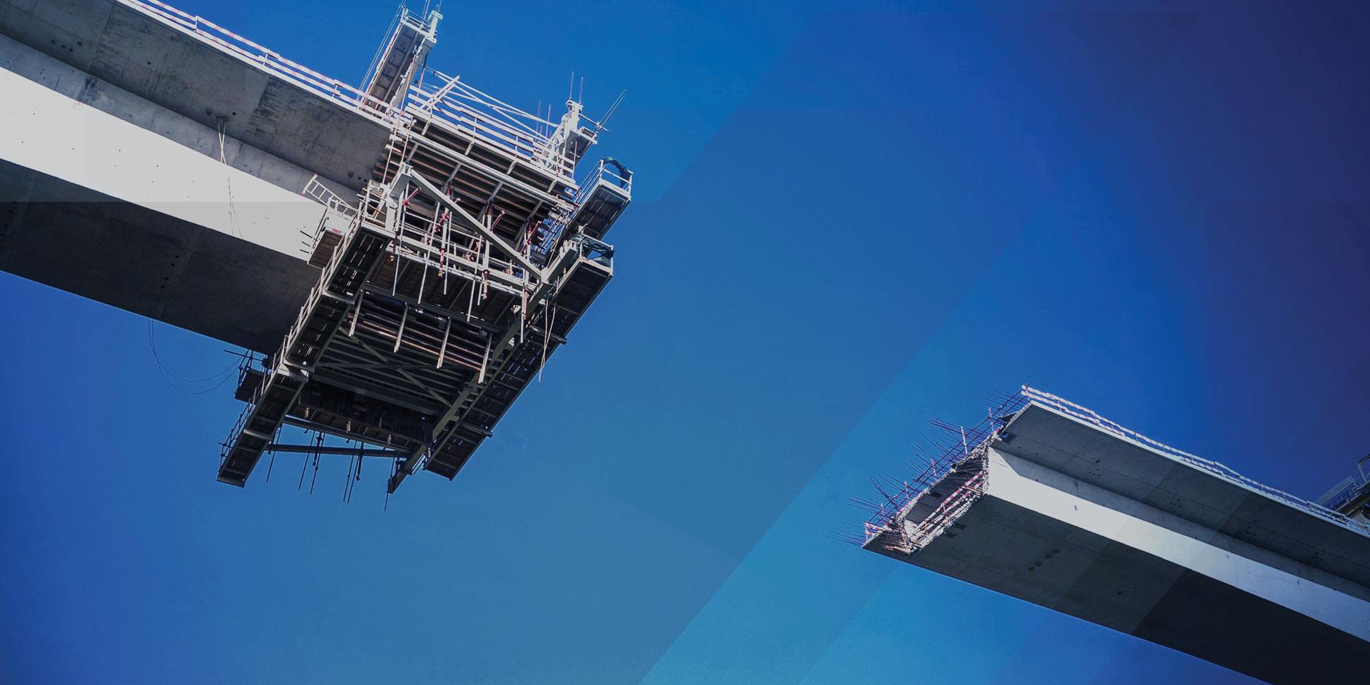 Een nieuwe kijk op infrastructuur: technologie en ESG