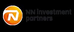 NN Investement Partners